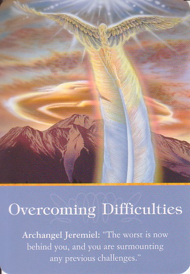 Overcoming_Difficulties
