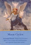Moon_Cycles