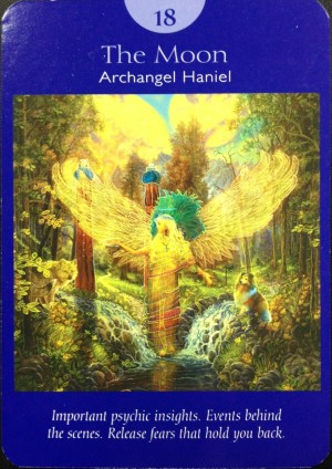 angel-tarot-18-e1358739010359