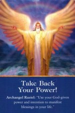 take back your power